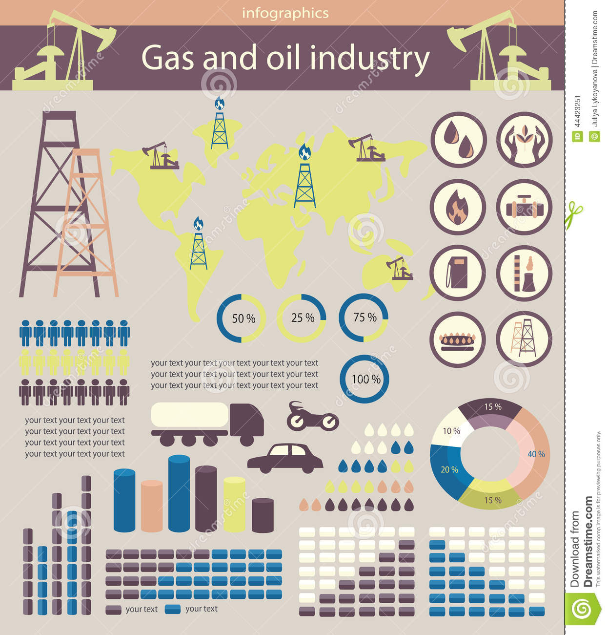 How To Start An Oil And Gas Company In Nigeria: The Complete Guide