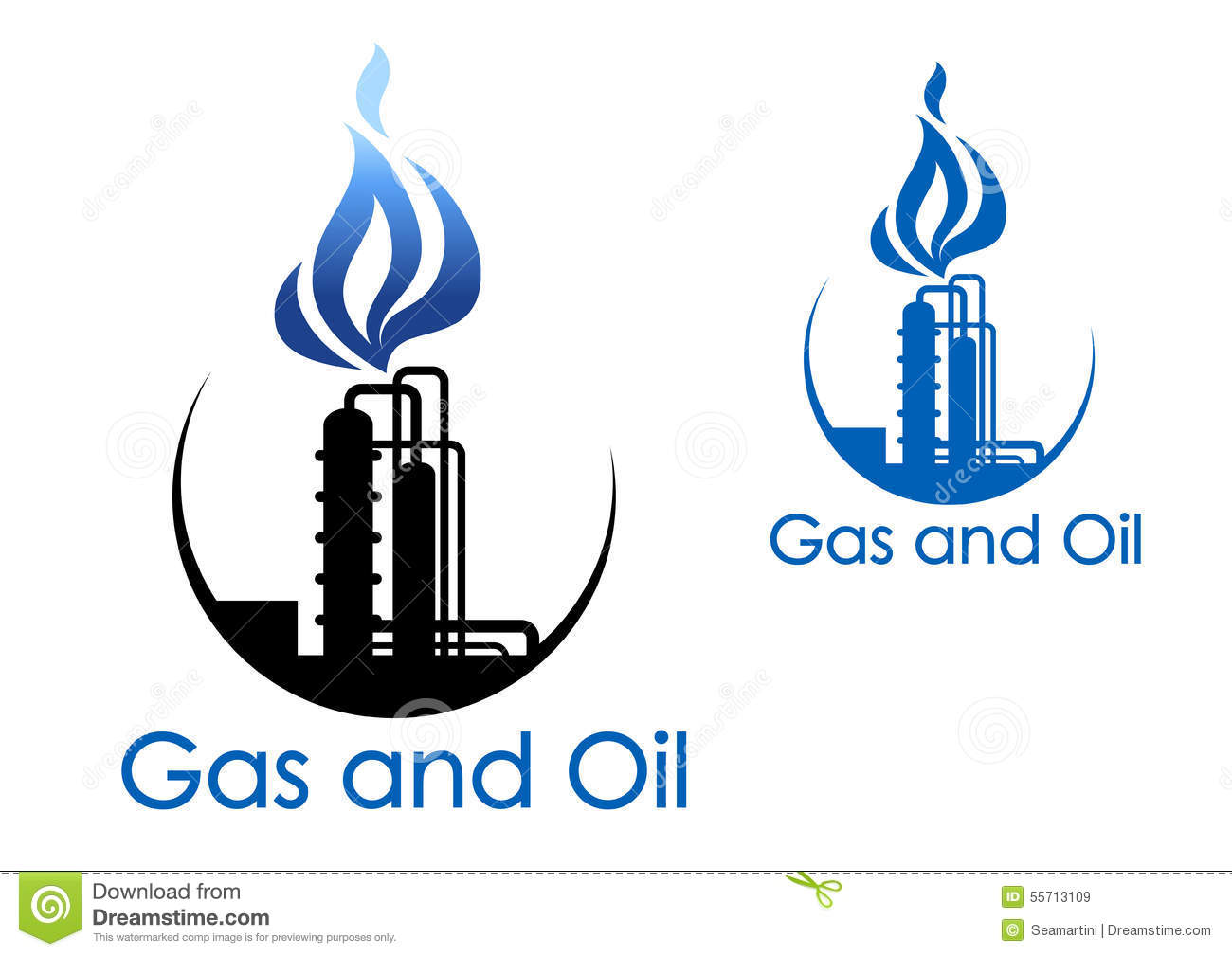 What is the trading symbol for oil most trusted binary options to the ice brent crude oil index price as published one day after the final trading day daniel dicker saudi arabia is doing everything it can to cool biocorpaavc Gallery