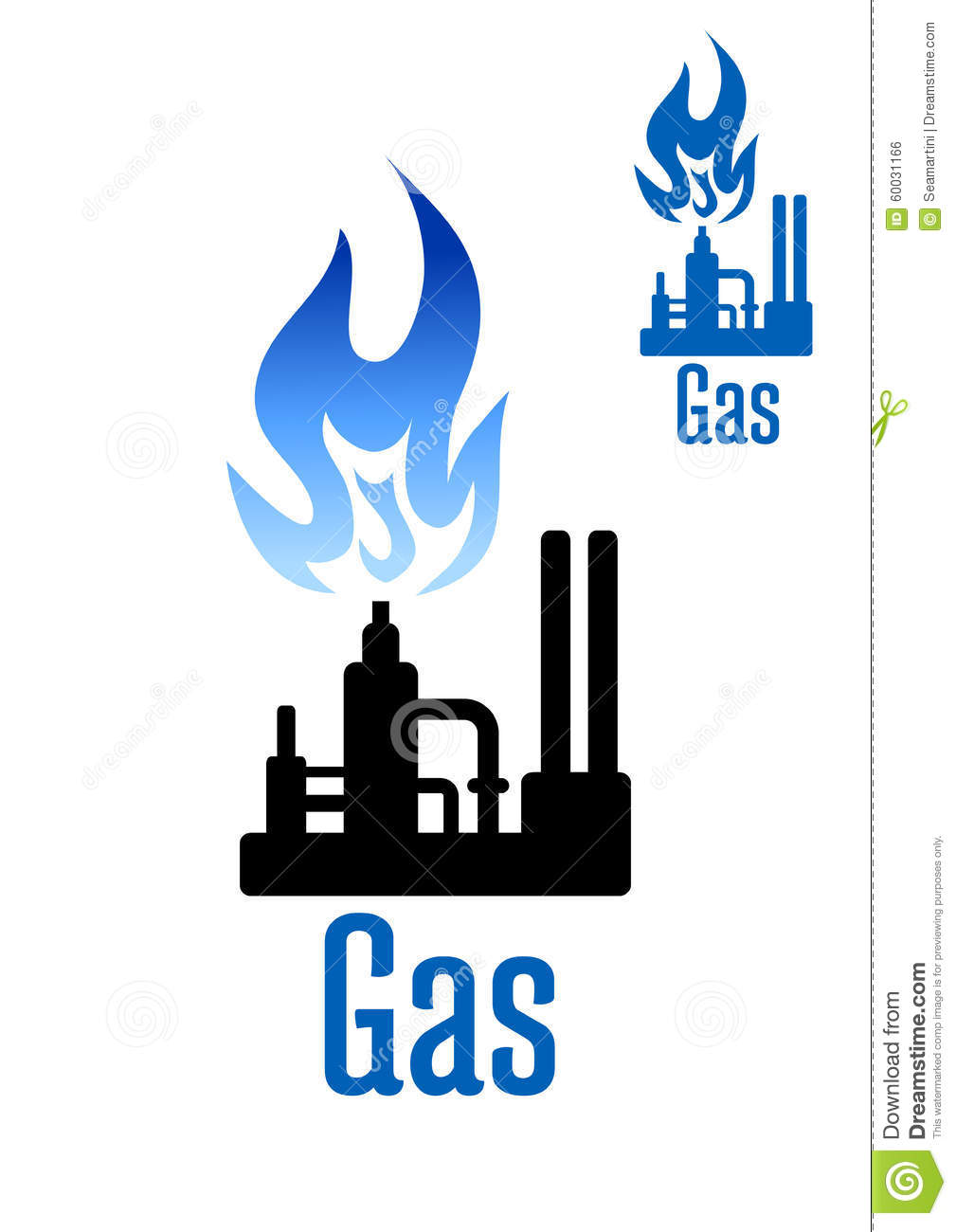 Natural Gas Processing Plant Equipment