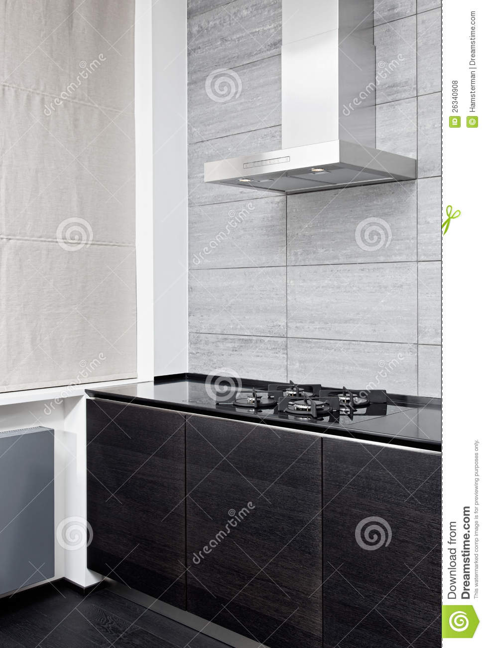 gas stove in kitchen images pictures becuo