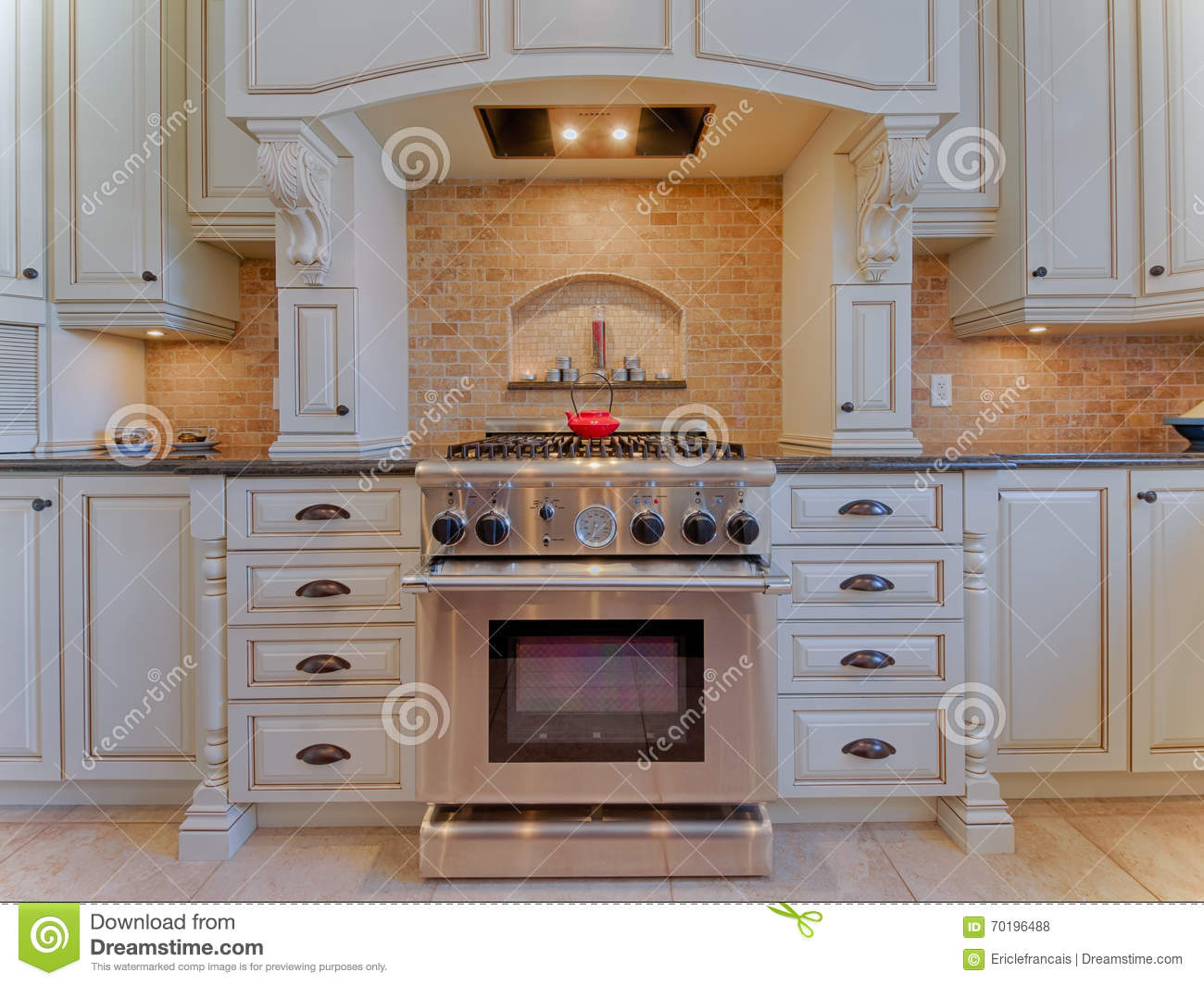 Building A Kitchen Island With Flat Top Stove