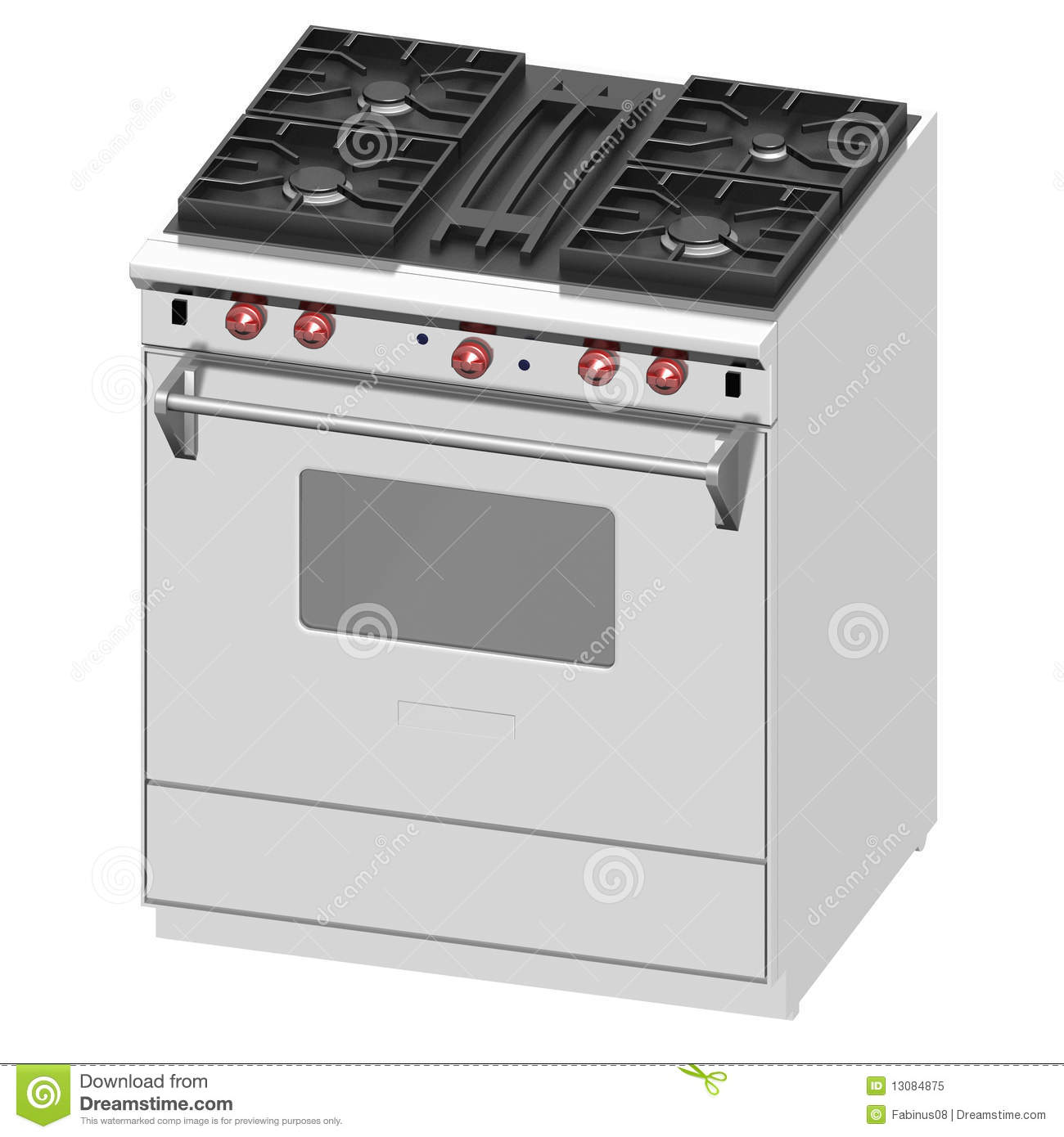 gas kitchen stoves gas kitchen stoves and ovens gas kitchen stoves