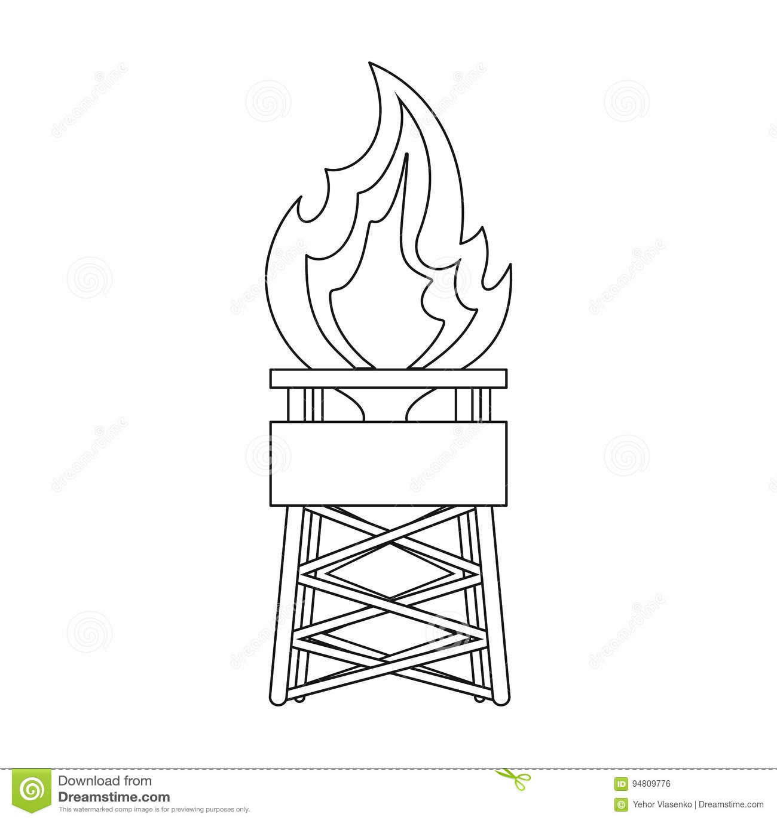 fuel cartoons  illustrations  u0026 vector stock images