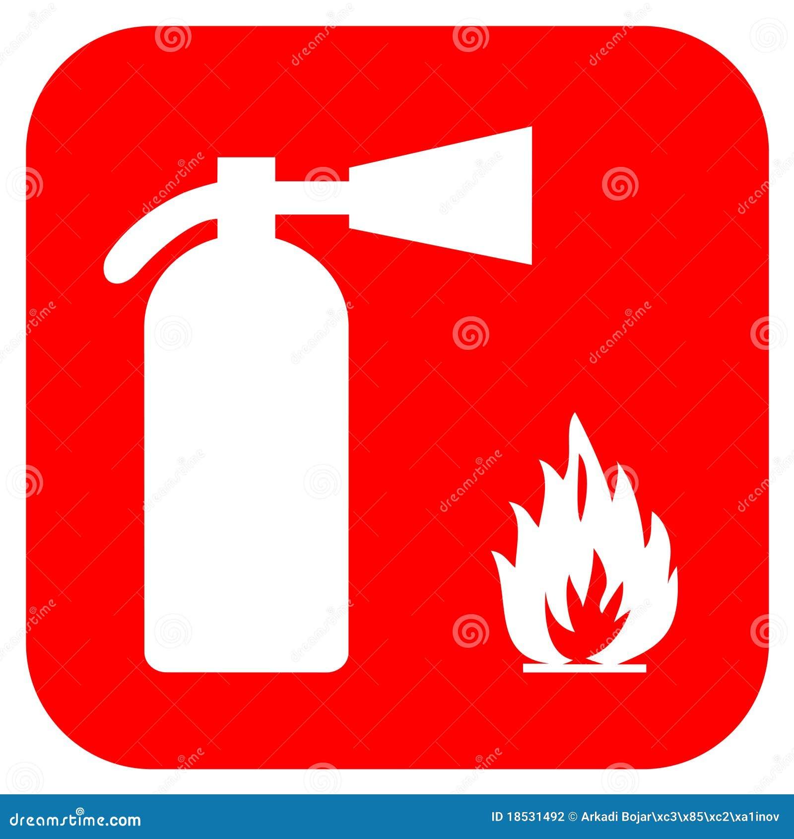 Gasidło ogień