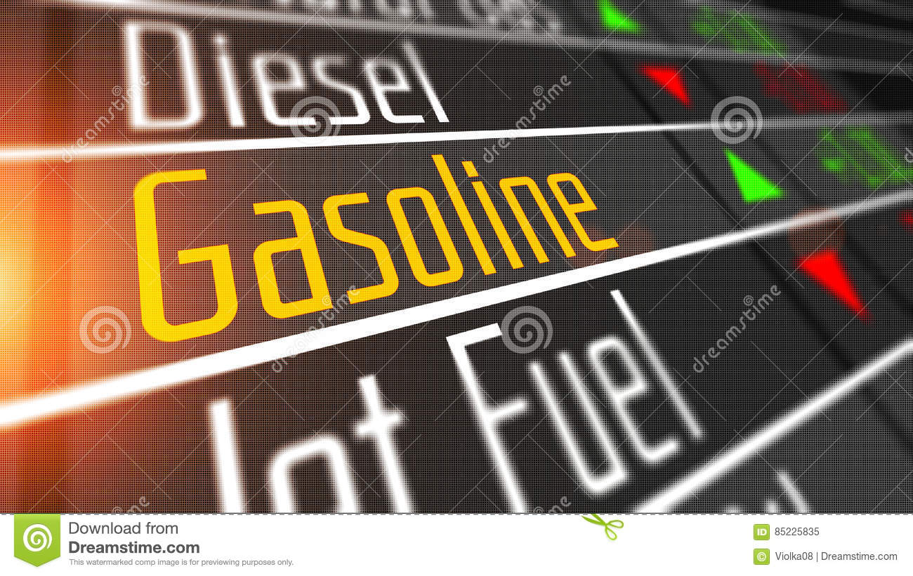 impact of hike in petrol price on the stock market What happened in the stock market today  but warned of the impact of rising fuel prices, and shares gained 18% total revenue grew 96% to a record $118 billion, edging out the $117 billion .