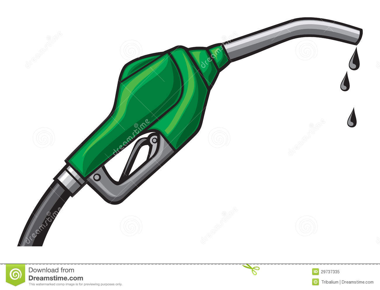 fuel pump vector stock image image of benzine  industry gas station clipart images gas station clipart png