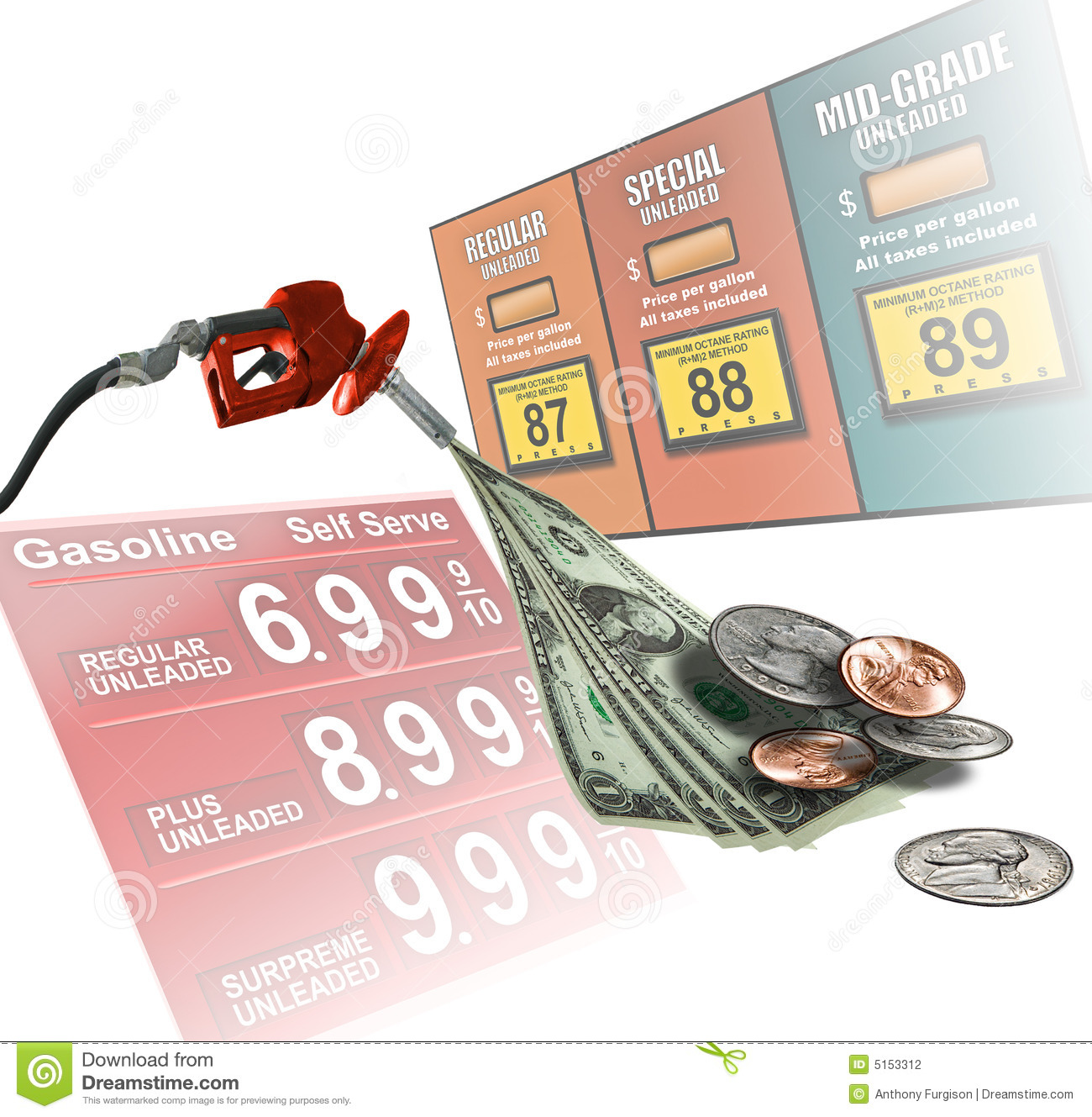 gasoline prices Gas prices have risen more than 12 cents a gallon in north carolina in the last  month and with memorial day and summer vacation season.
