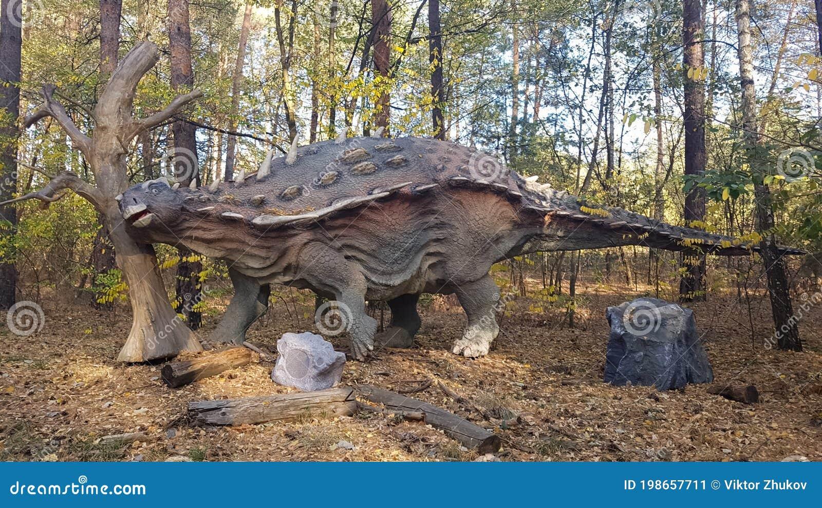 Gastonia Es Un Genero De Dinosaurios Herbivoros Que Vivieron Hace 127 121 Millones De Anos Imagen De Archivo Imagen De Anos Gastonia 198657711 En nuestra sección de juegos de dinosaurios podrás indagar en más de 90 juegos diferentes que hacen. dreamstime