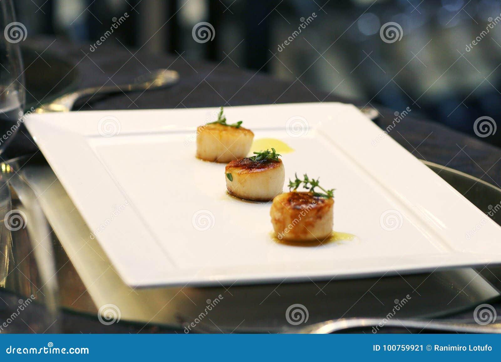 Gastronomisch en gastronomisch