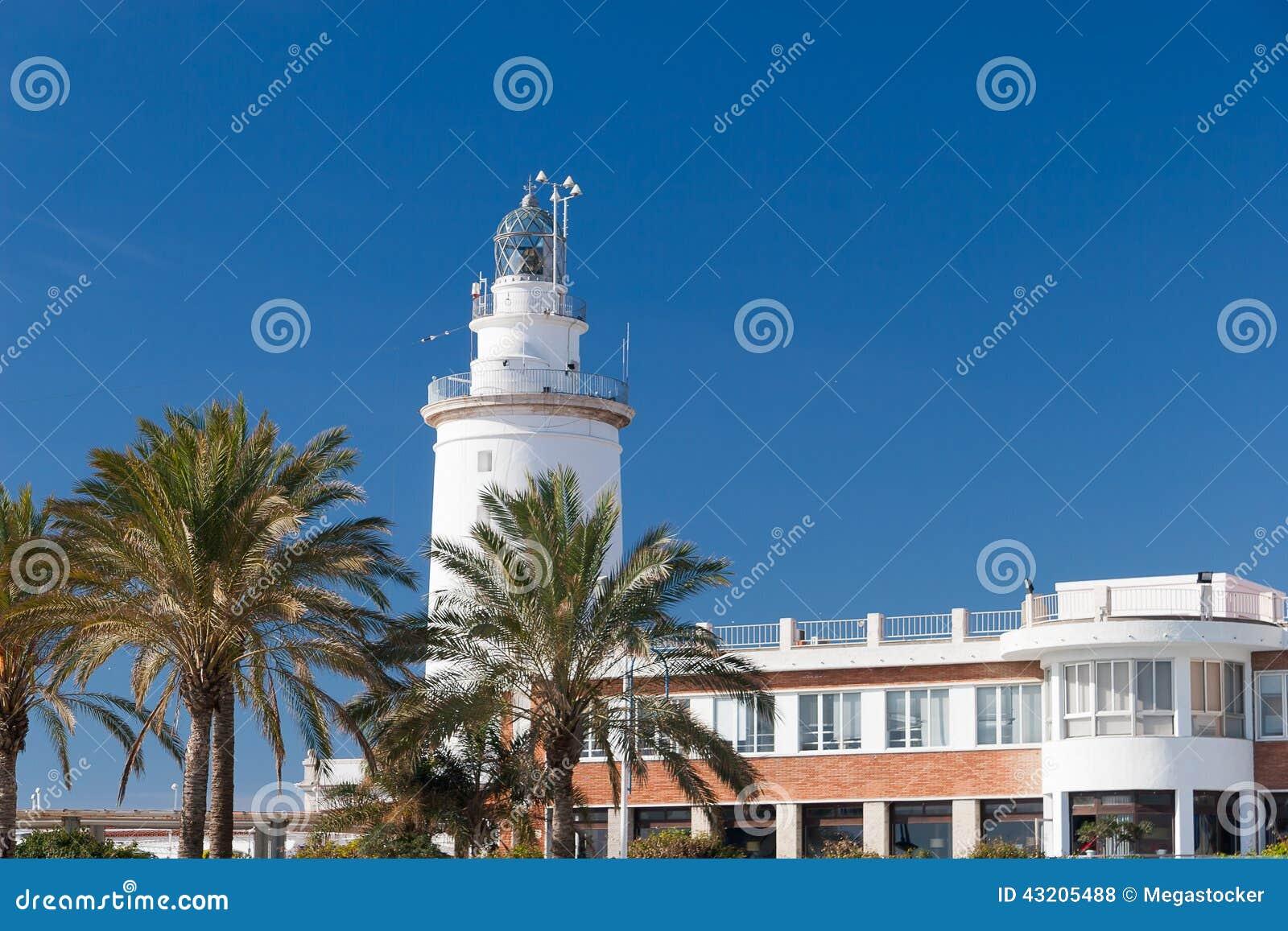 Download Gatasikt av Malaga arkivfoto. Bild av costa, spain, utomhus - 43205488