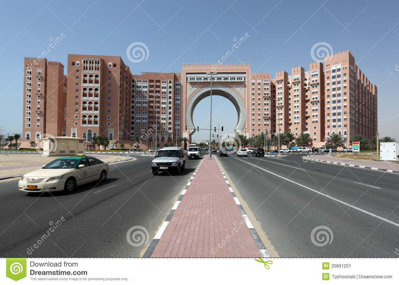 Dubai frame by Cacasilo - my life will forever rot away. must leave my  mark. in 2020 | Dubai, Life, Golden gate bridge