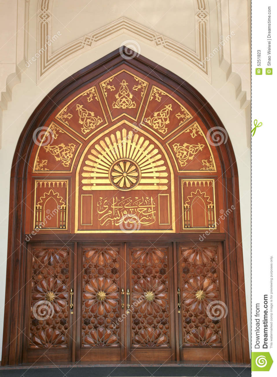 gate muslim Compare 164 hotels near lion's gate in muslim quarter using 8713 real guest reviews earn free nights, get our price guarantee & make booking easier with hotelscom.