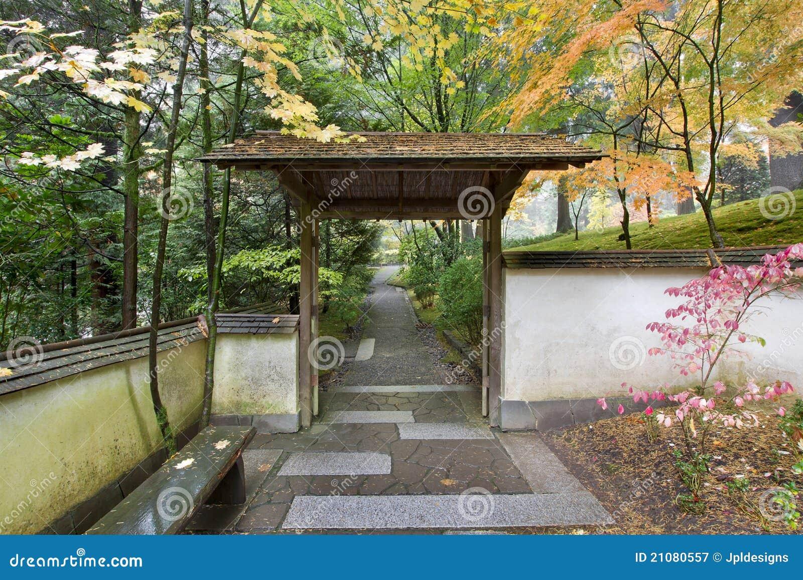 Como Disenar Un Jardin Grande - Diseños Arquitectónicos - Mimasku.com