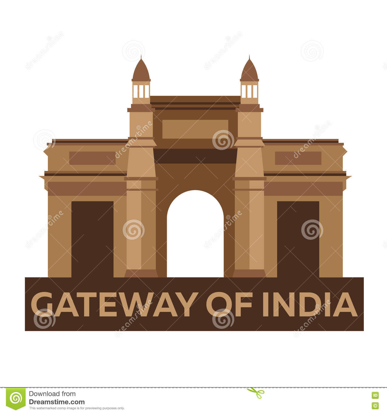 Modern Indian Architecture Google Search: Gateway Of India. Indian Architecture. Mumbai. Modern Flat