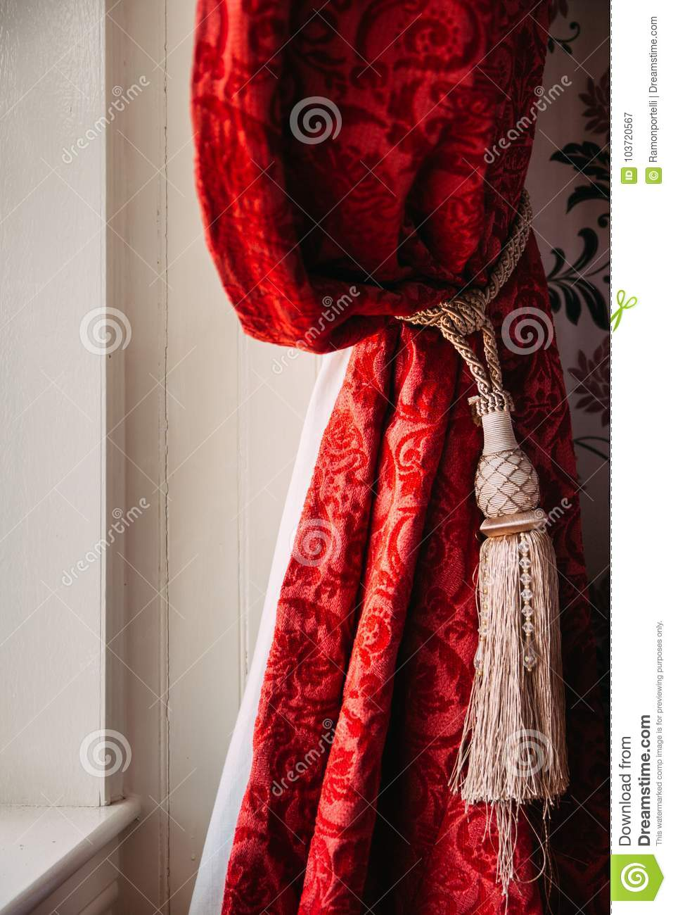special any more elegant red sale drapes long tremendous curtains gathering make extra our for velvet wide curtain