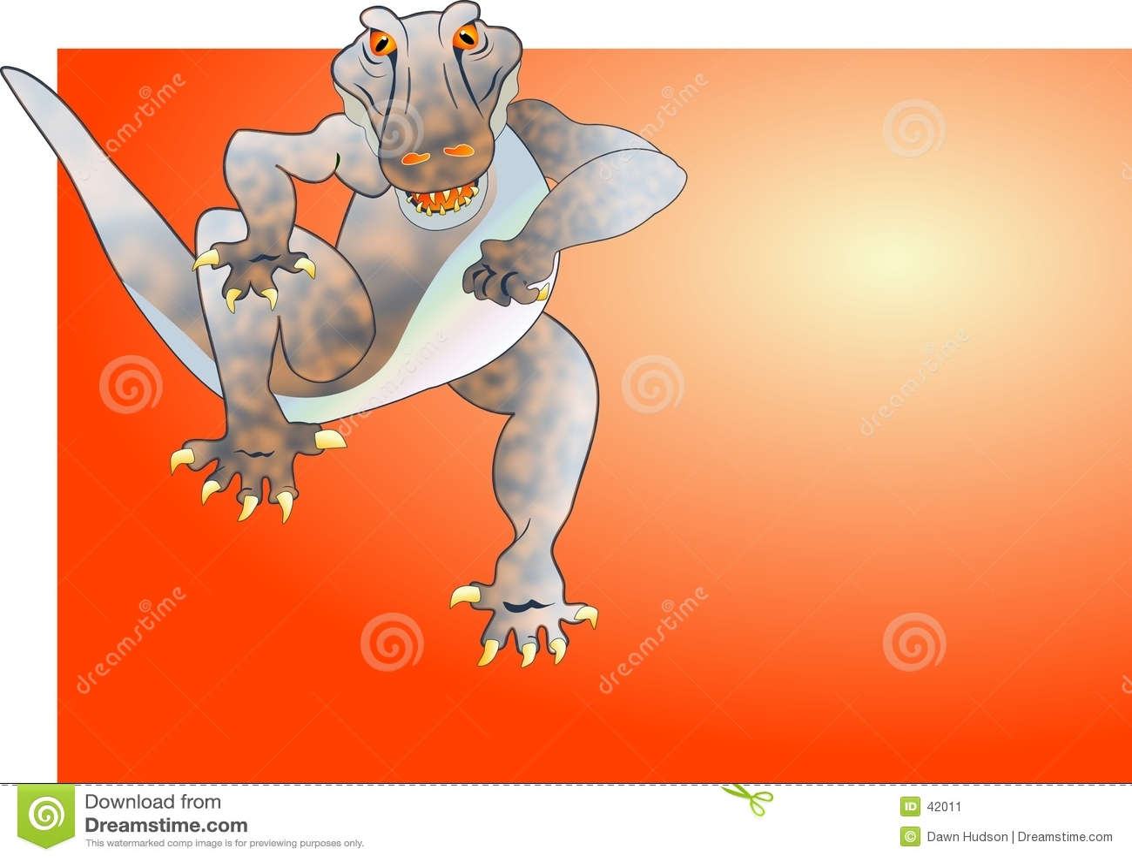 Gator гоньбы