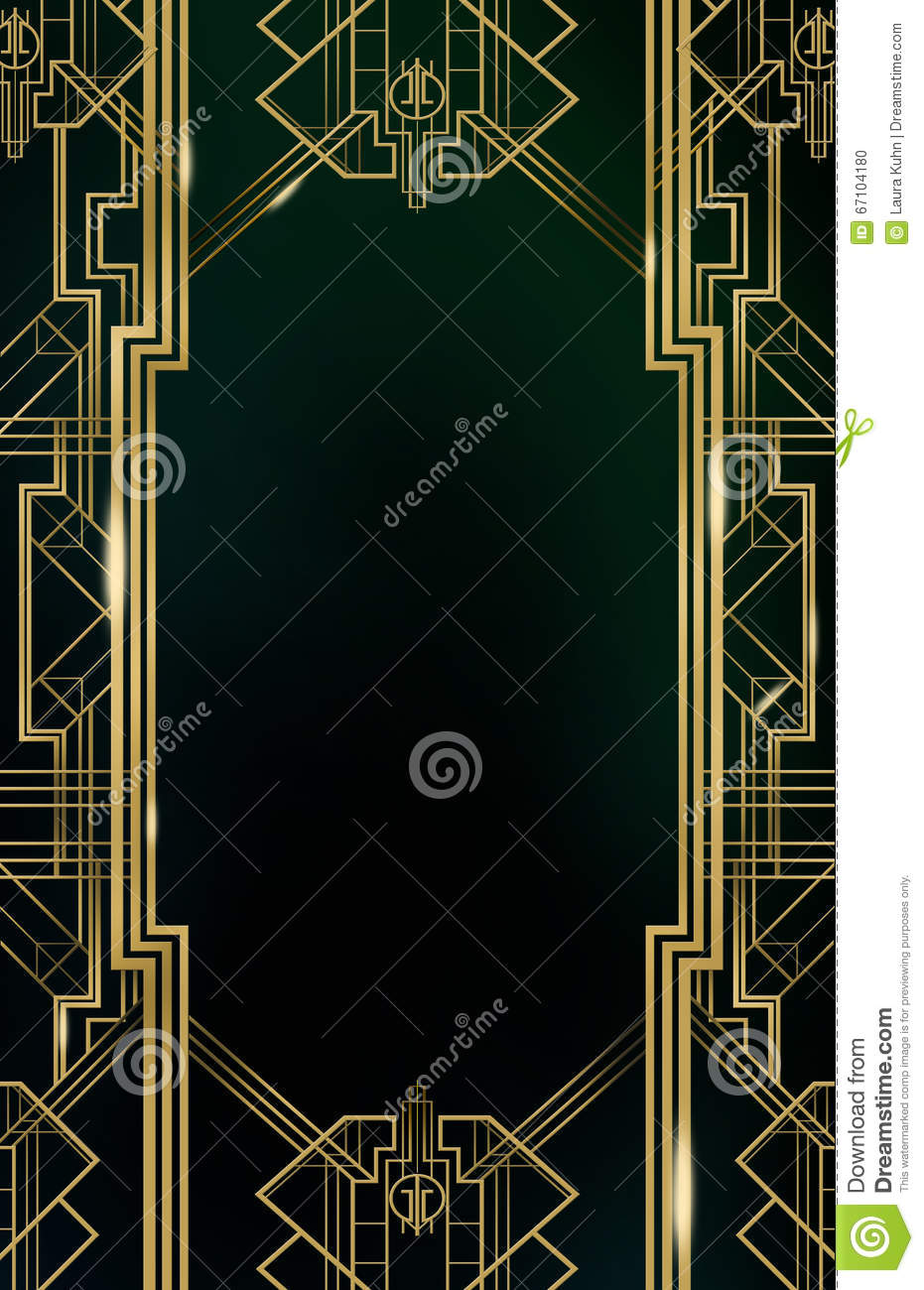 great gatsby writing style The high quality of materials and fine craftsmanship is absolutely amazing to give you an example, william vanderbilt's home, the marble house, reported to cost $11 million (remember this.