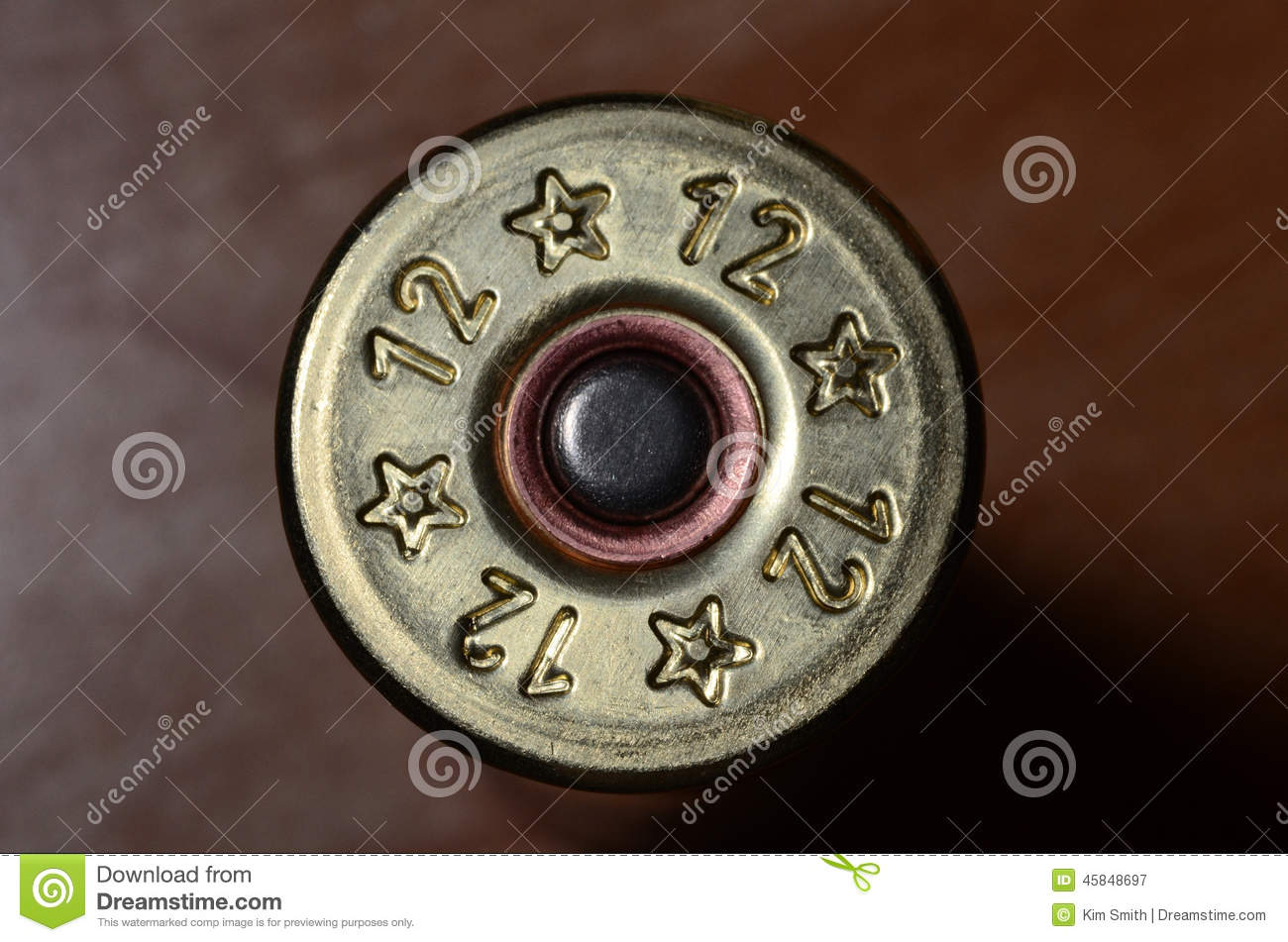 shotgun shell background - photo #37