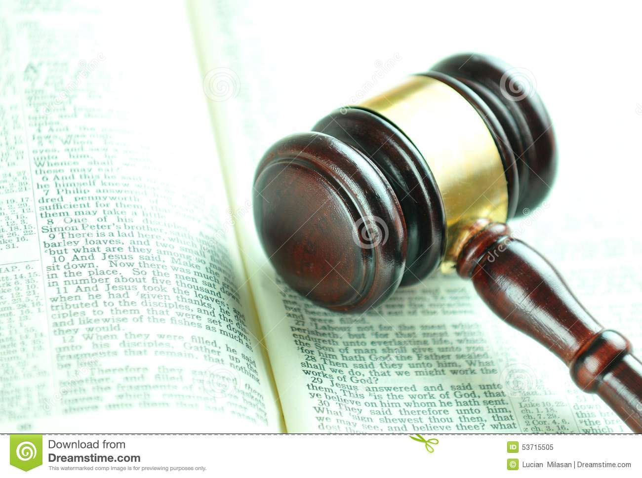 international careers global business employer jobs royalty gavel royalty stock photo