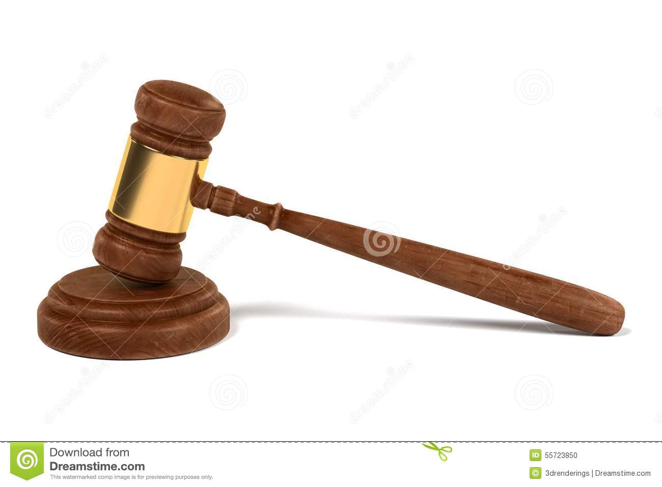 Stock photos mallet of judge image 10990093 - Image Gallery Judge Mallet 1 20