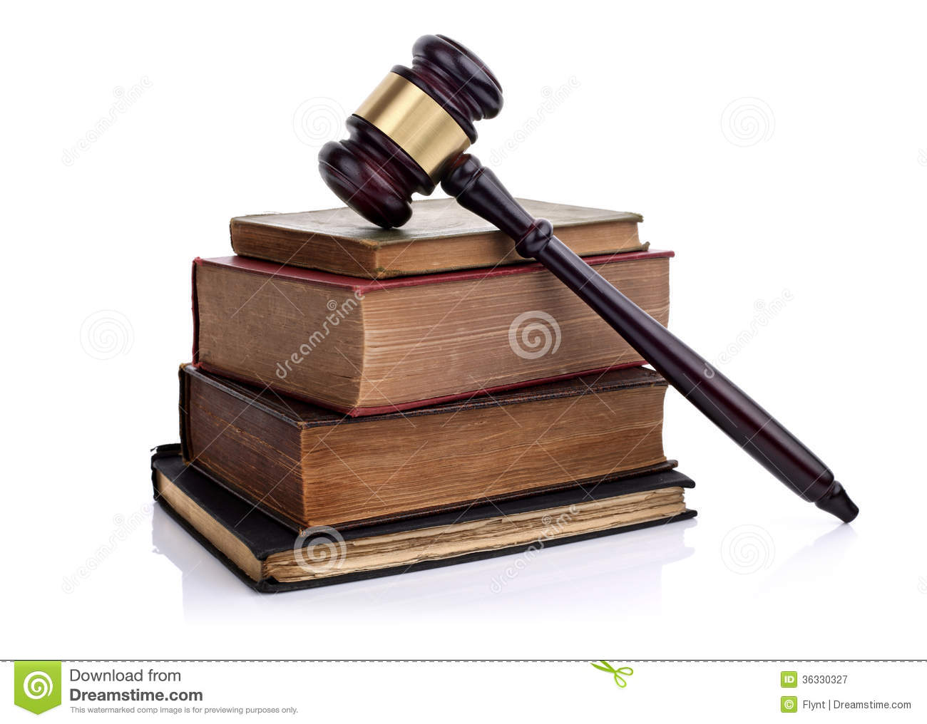 law book clipart - photo #39