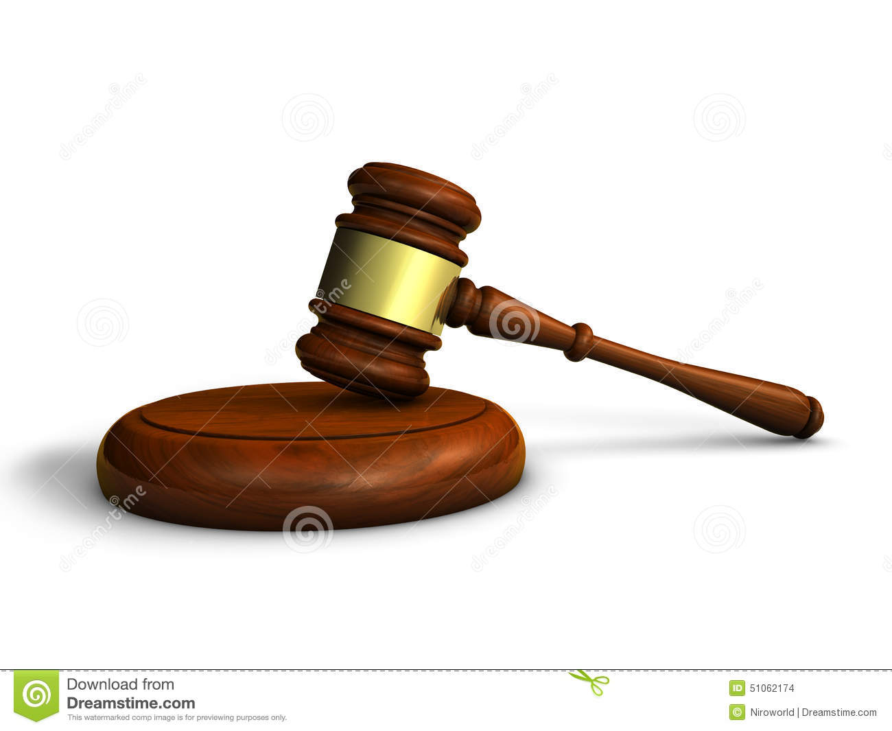 gavel law and justice symbol stock photo image 51062174 gavel clipart for meetings gavel clipart images