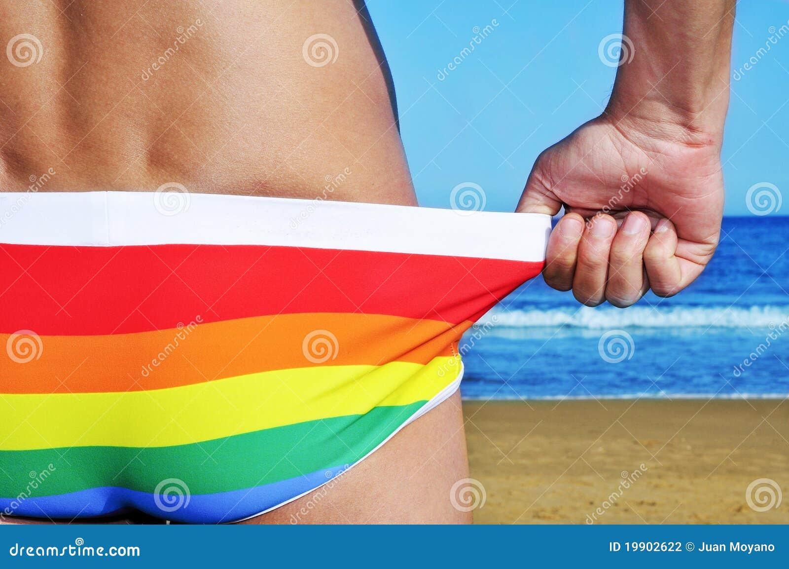 gay arezzo top escort gay