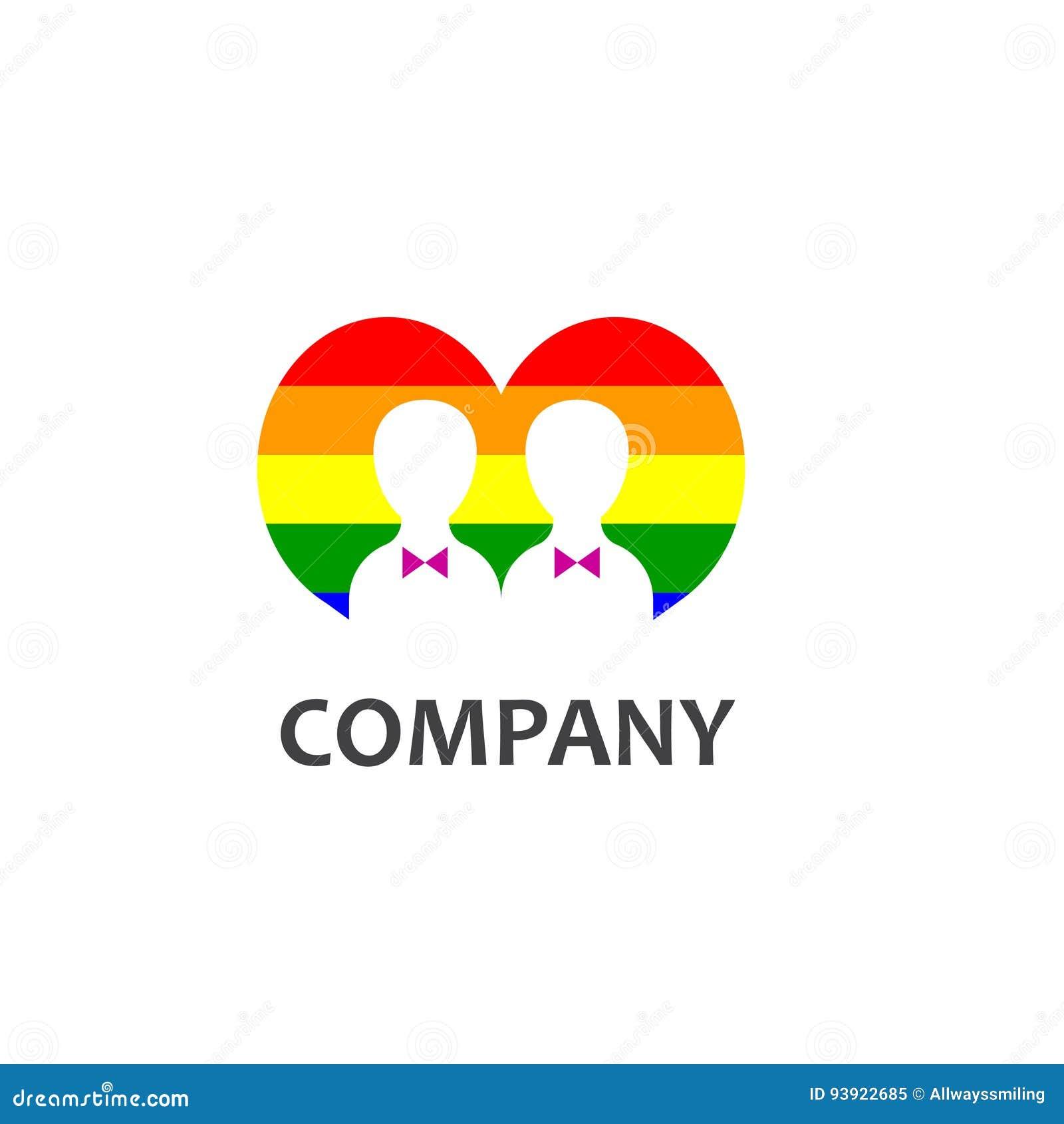 Gay chat community