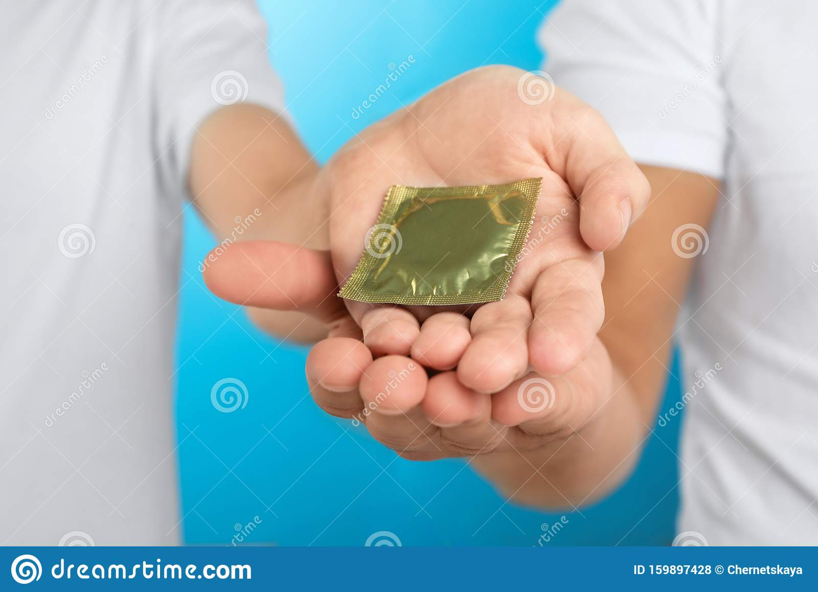 pictures Gay condom