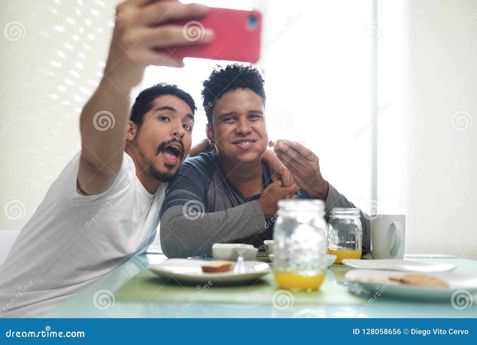 gratuit gay sexe mobile