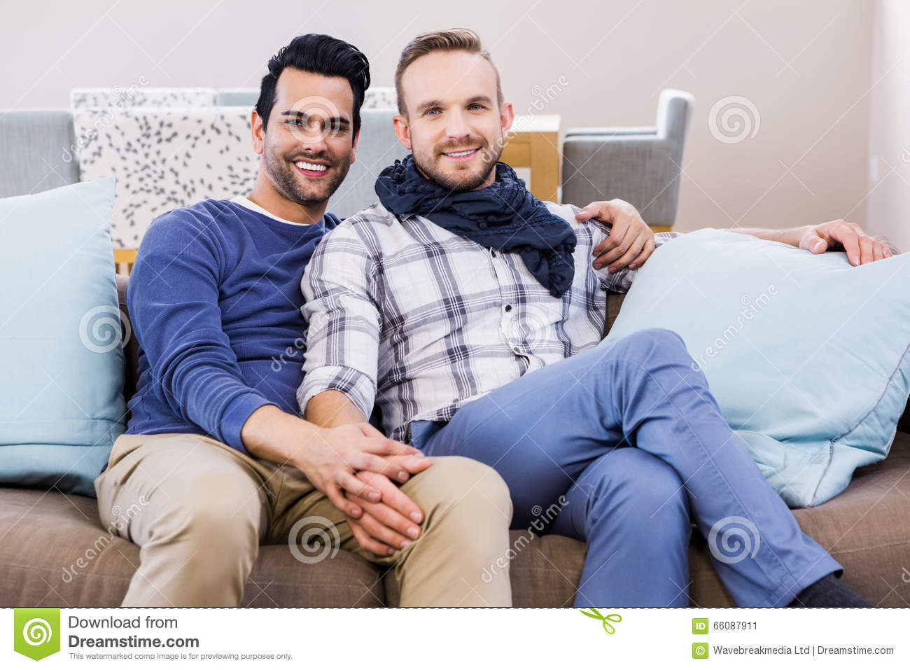 gay couple holding hands jpg 1500x1000