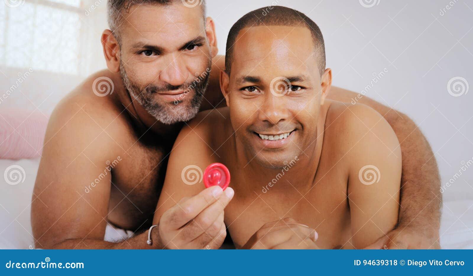 Sexe cam gay
