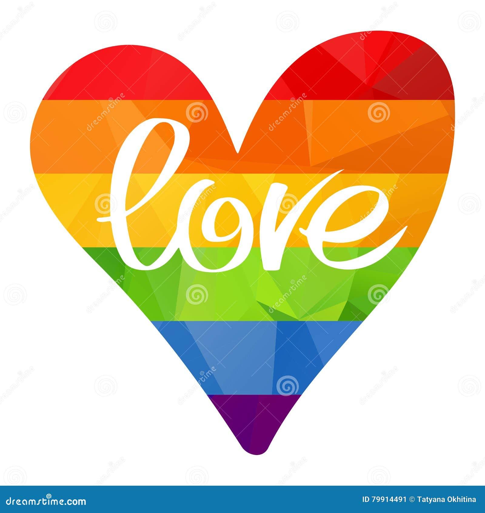 Homosexual seacoast church accepts