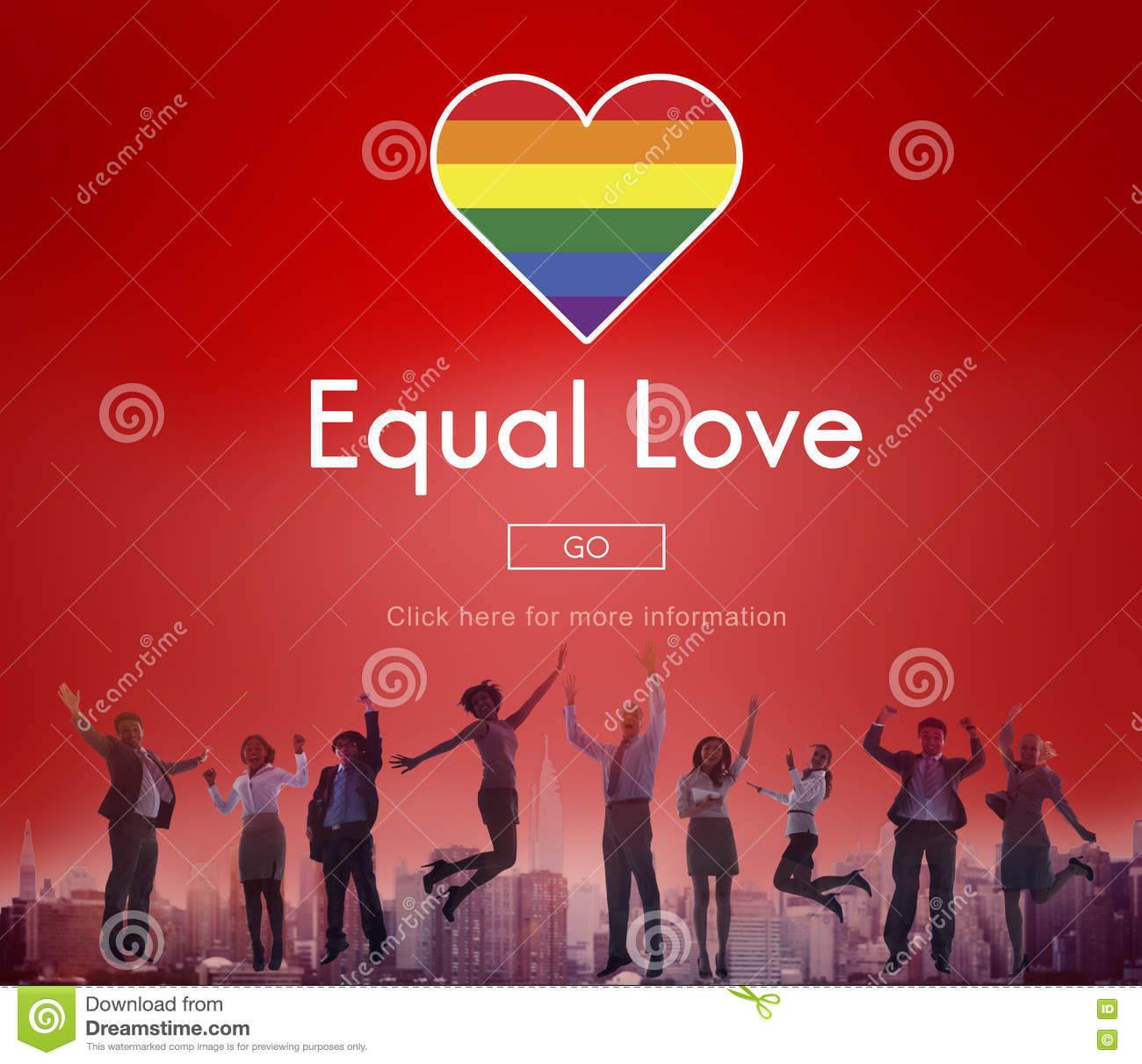 equal rights for lgbt Around the world, lesbian, gay, bisexual, transgender, and intersex (lgbti) people face discrimination in almost all aspects of their lives they are denied access to employment, education, and health care they are targeted for attacks solely because of their gender expression or perceived.