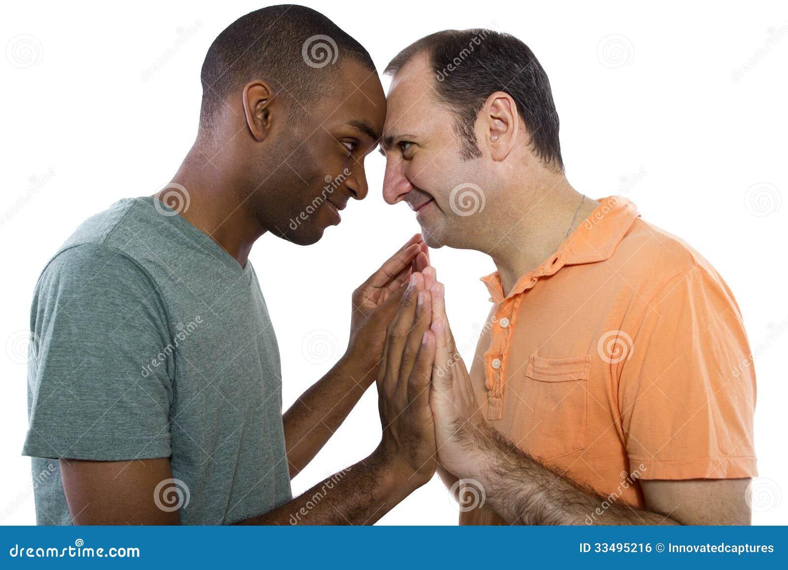 Gay couple web sites