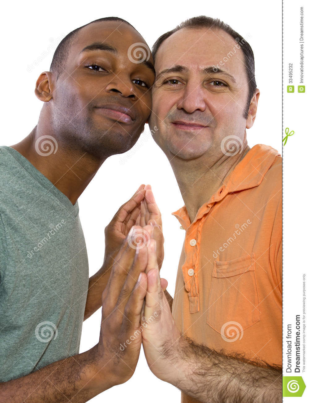 Gay Lovers gay lovers stock photo. image of gender, partnership - 33495232