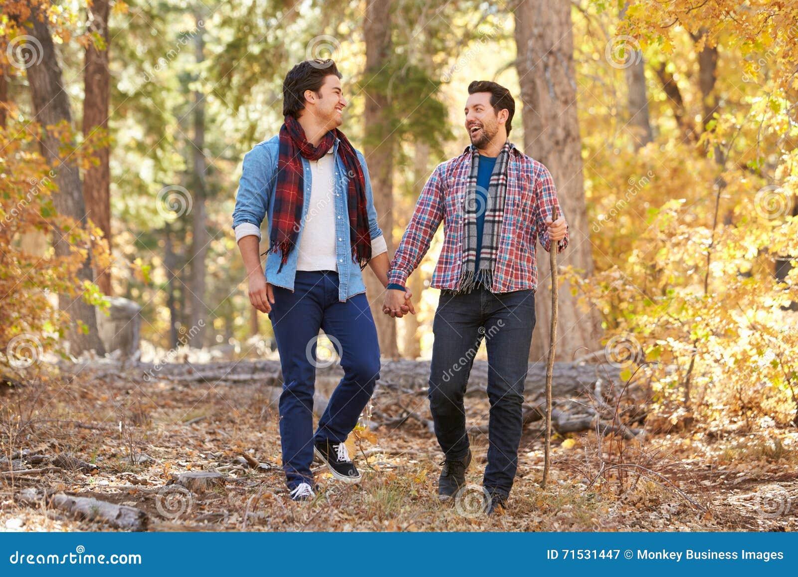 Risultati immagini per autumn gay