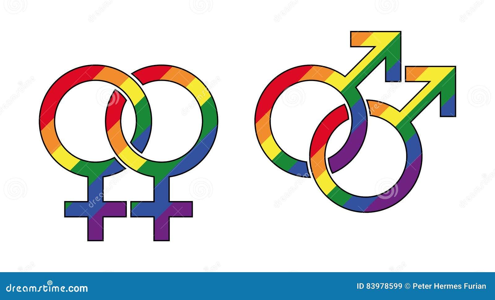 Lesbian, gay, bisexual, and transgender