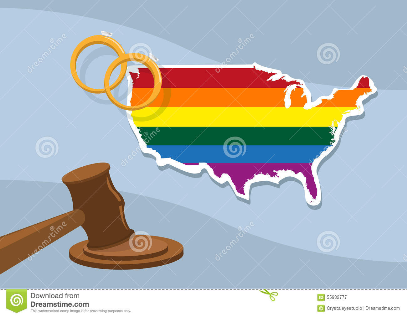 "an analysis of the concept of homosexual marriage in the united states of america Tions (defined as entities that ""govern, educate, or orga- nize a reference group  and  in-depth analysis of a panel of supreme court scholars to encourage  careful  the us government will legalize gay marriage at the state level"" using  a."