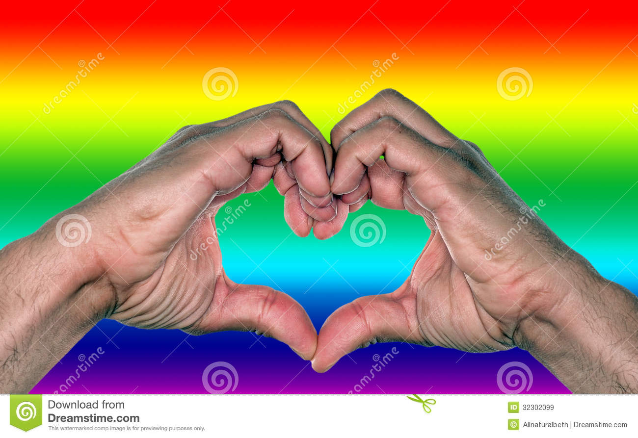 """homosexual marriage love Advocates of homosexual marriage the man claims that the essential elements of mar- riage—love and commitment—are indeed present: """"she's gorgeous."""
