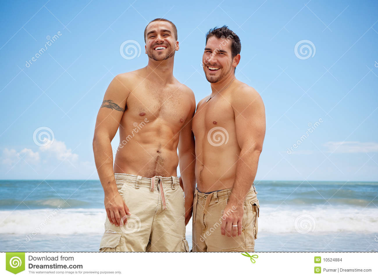 gay professionals dating