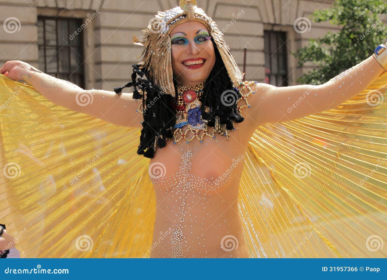 gay pharaoh editorial photo image of gold england crown