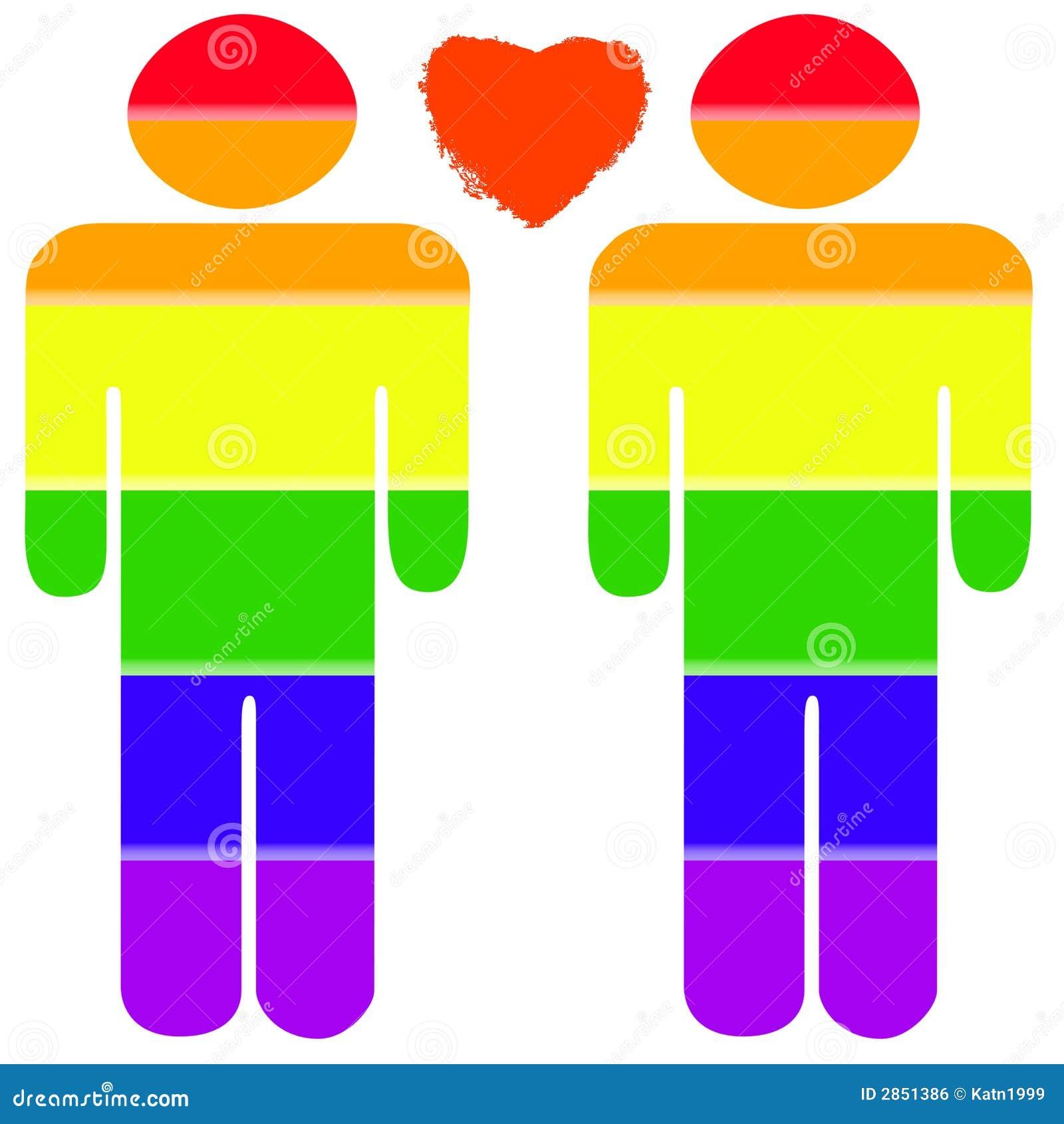 Free Gay Pride 90