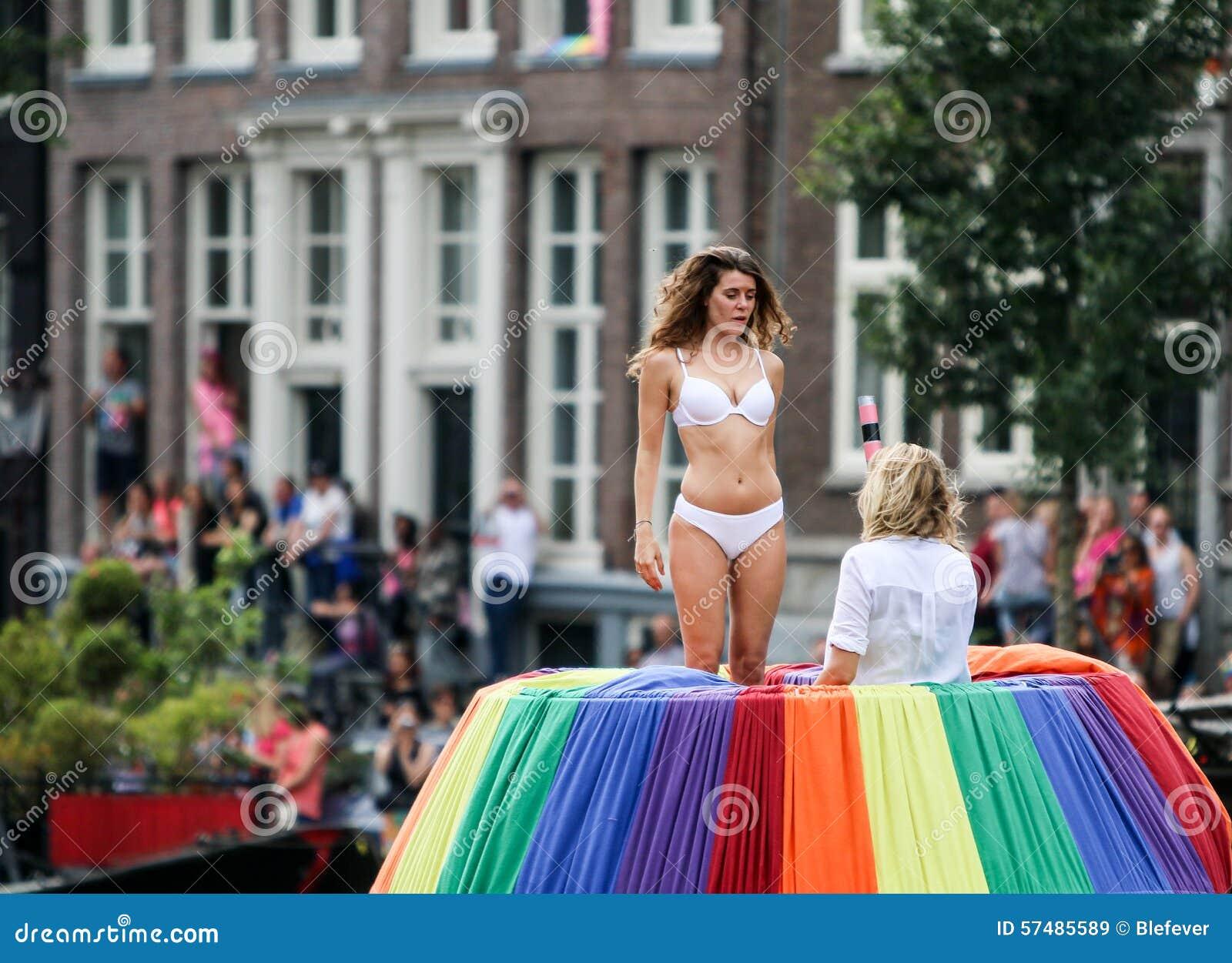 Naked gay actors photos