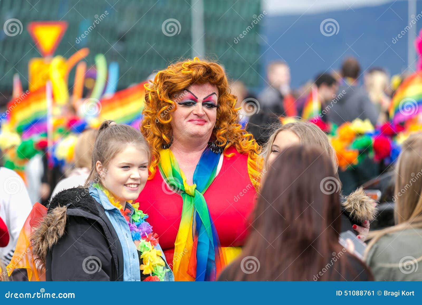 gay ceremony locations
