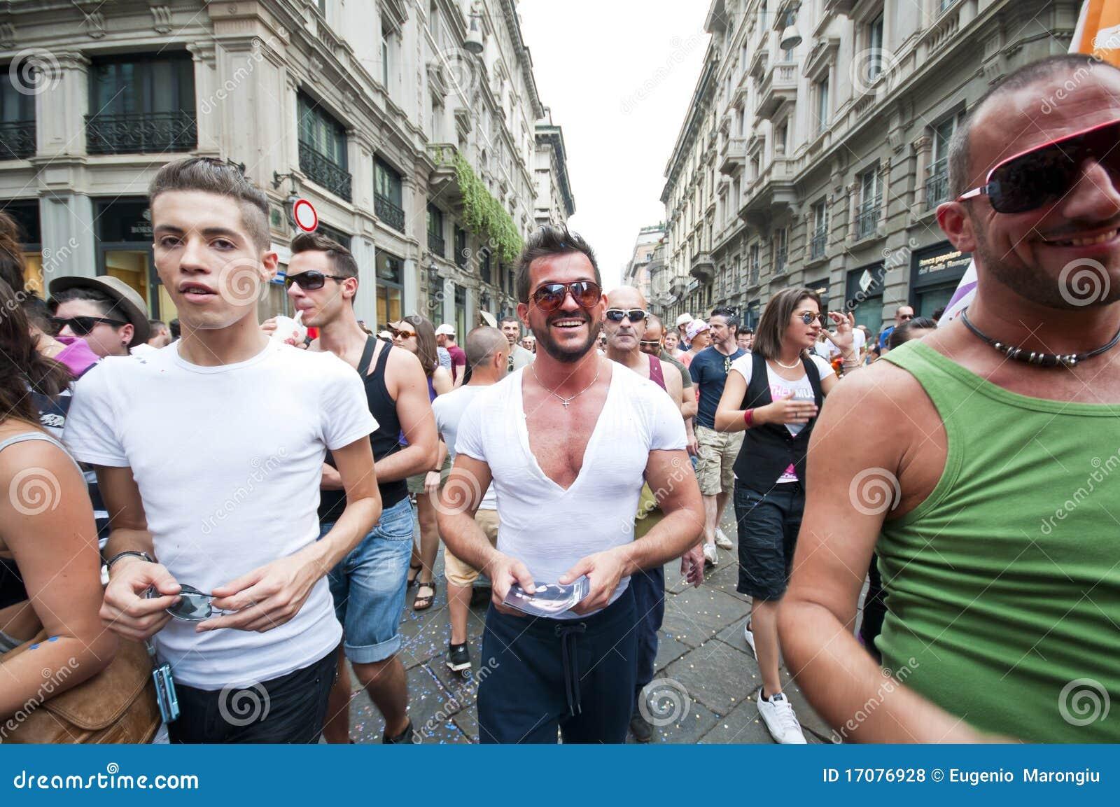 gay club richmond virginia