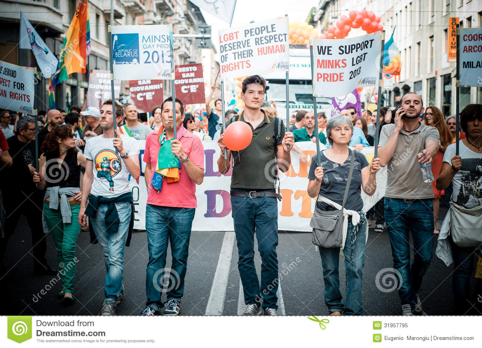 escort gay italiani milan gay escort