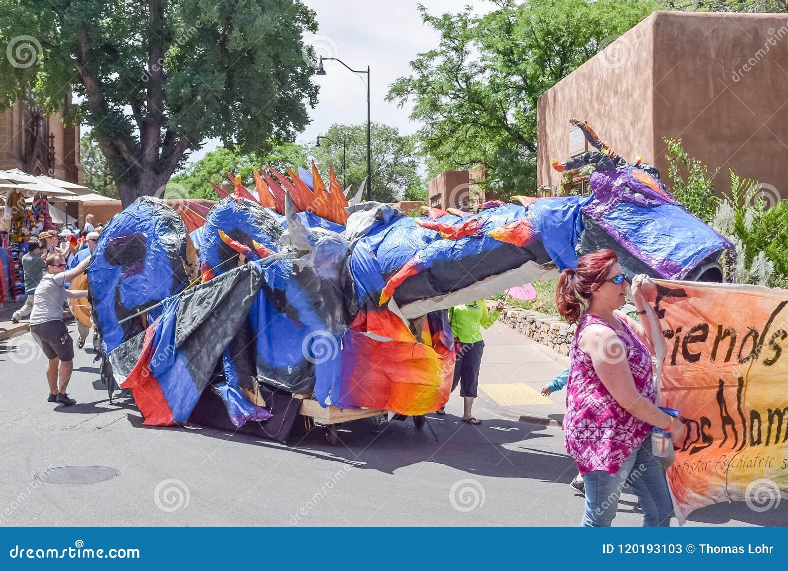 Gay lesbian santa fe new mexico