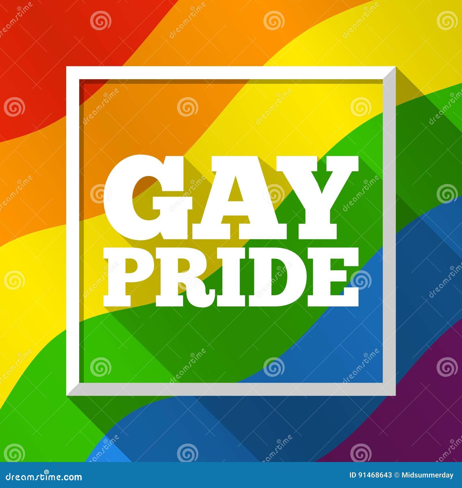 gay slang dictionary