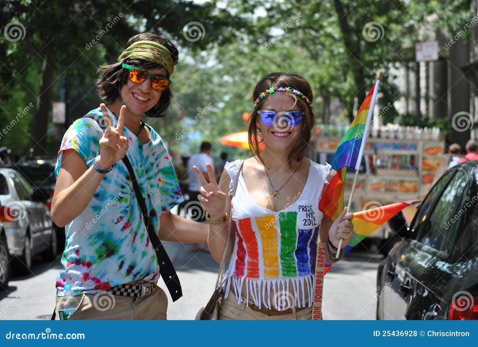cruisin the streets gay